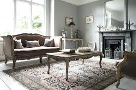how to wash a wool rug large size of living wash area mat ing oriental rugs how to wash a wool rug