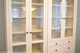 exciting diy cabinet doors kitchen door plywood exciting diy cabinet doors how