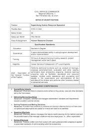 sport essay writing examples english pdf