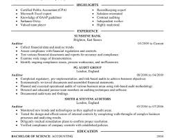 Resume Checker Gorgeous Cool Resume Checker Program Ideas Resume Ideas Online Resume Checker