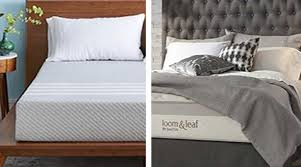 Best Mattresses for a Good Night Sleep (Updated May 2019) | The ...