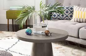 designing with concrete décor hayneedle