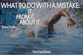40 Motivational Swimming Quotes To Get You Fired Up Inspiration Swim Quotes