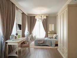 Small Picture best 25 bedroom curtains enchanting bedrooms curtains designs
