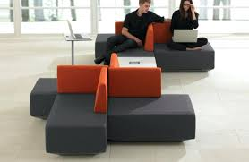 modern office lounge chairs. Office Lounge Furniture Sale . Modern Chairs