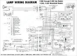 stop turn tail light wiring diagram beautiful 1979 ford f150 tail 1976 Ford F-150 Wiring Diagram 1979 Ford F 150 Wiring Diagram #20
