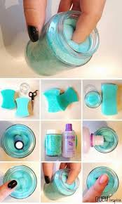 Small Picture 239 best Crafty Ideas for Your Room images on Pinterest Projects