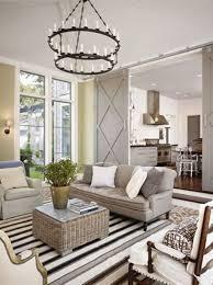 Soffitto In Legno Grigio : Favorite u cpinu d friday soffitti in legno grigio e pavimenti cotto