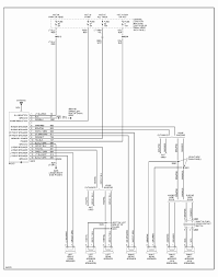 wiring diagram colours for ford transit radio reference ford transit upfitter wiring harness wiring diagram colours for ford transit radio reference inspirational ford radio wiring harness diagram wiring