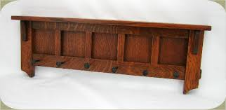 all s homestead craftsman accesories for the domicile in mission style coat rack decorations 10