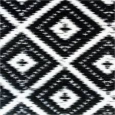 black and white striped outdoor rug minimalist black and white striped outdoor rug and sisal rugs