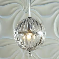 crystal chandelier band best lighting images on chandeliers drum pendant fluted glass globe pendant crystal chandelier