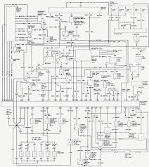Fantastic ford bronco radio wiring diagram ideas electrical