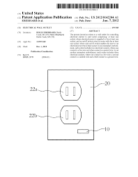 electrical wall outlet diagram, schematic, and image 01 Electric Outlet Diagram Electric Outlet Diagram #87 electrical outlet diagram