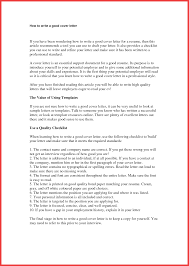 How To Create Cover Letter Memo Example