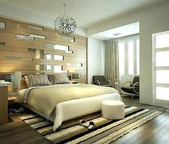 modern bedroom design ideas 2016. Bedroom Ideas 2016 Modern Design Master Wall Colors . R