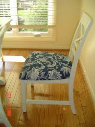 kitchen chair seat covers. 10 Photos To Kitchen Chair Seat Covers Kitchen