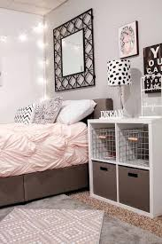 bedroom designs teenage girls tumblr.  Tumblr Room Design Tumblr Renovate Your Of Home With Luxury Ideal Teenage  Girl Bedroom Ideas And  And Bedroom Designs Teenage Girls Tumblr C