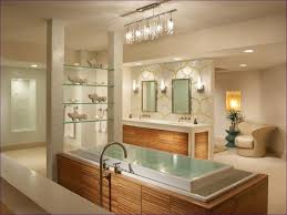 overhead bathroom lighting. bathroomslight fixtures above bathroom mirror overhead lighting ideas ceiling two light
