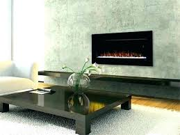 electric fireplace costco black wall mounted electric fireplace wall mounted electric fireplace black wall mounted electric