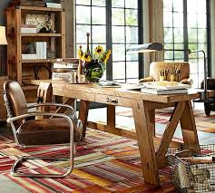 pottery barn home office furniture. pottery barn home office decoration furniture ideas e