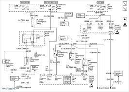 pontiac g stereo wiring harness fundacaoaristidesdesousamendes com pontiac g stereo wiring harness vibe stereo wiring diagram reference diagram for get image about