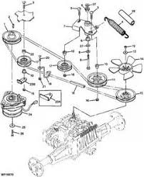 similiar john deere 265 drive belt diagram keywords switch wiring diagram furthermore john deere 345 drive belt diagram