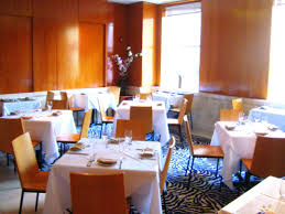 private dining rooms nyc. Size 1280x960 NYC Restaurants Private Dining Rooms Nyc