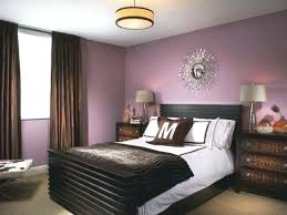 romantic master bedroom decorating ideas pictures. Romantic Master Bedroom Decorating Ideas Pictures Inside First Class .
