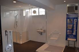 Disability Equipment Showroom In Auckland Now Open Disability Aids - Disability bathrooms