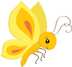 Image result for clipart butterfly