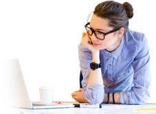 Help With Essay Essay Help Professional Australian Writing Service
