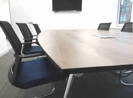 sustainable office furniture. Articles With Sustainable Office Furniture Companies Tag T