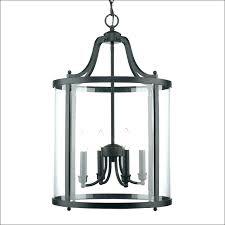 chandelier parts diagram abbey chandelier abbey echo chandelier full size of living abbey floor lamp abbey