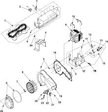 B000lns3n2 additionally 1996 suzuki katana 600 wiring diagram together with ih electronic ignition wiring diagram further