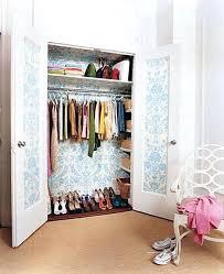 swingeing wardrobe storage closet wardrobe closet storage ideas