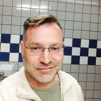 Daniel Olmstead - International Agreements Manager - Defense ...