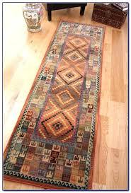 machine washable runner rugs marvelous non slip runner rug excellent decoration long carpet runners rug for