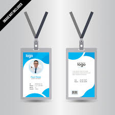 Bright Design Download Designing Specialists Print Sample Best Sridhanya Design Id School By Service Card Application Photography Designs Templates Resumes Cards And Advancedlife Designs