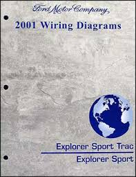 2002 ford explorer sport trac wiring diagram 2002 2002 ford explorer sport trac wiring harness wiring diagram and on 2002 ford explorer sport trac