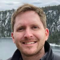 Brian Siegele - CEO & Co-Founder - REVERB | LinkedIn