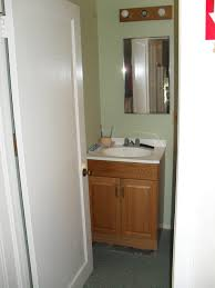 bathroom remodeling home depot. Home Depot Bathroom Beautiful Remodeling Design Ideas Houseofphy ,