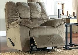 ashley furniture recliner chair furniture sofa recliner ashley