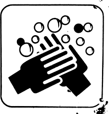washing hands clip art black and white. Beautiful Hands All Photo PNG Clipart Hand Washing Black And White Soap For Washing Hands Clip Art And White N