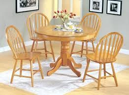 kitchen round table set round table for round kitchen table sets for 4 peoples table kitchen round table set