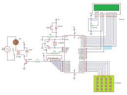 password based circuit breaker project circuit working circuit breaker diagram for 1996 re at Circuit Breaker Diagram