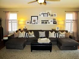 sofa table in living room. Modren Living Stunning Living Room Sofa Table With Behind  Console Tablebehind To In