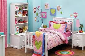 Small Bedroom Decor For Small Girls Bedroom Pierpointspringscom