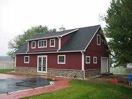 Best 25+ Barn homes ideas on Pinterest | Barn houses, Pole barn houses and  Metal barn homes