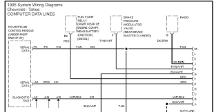 similiar location of ecm for volvo s80 keywords fuel injection system wiring diagramson location of ecm for volvo s80